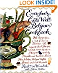 Everybody Eats Well in Belgium Cookbook
