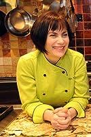 Myra Kornfeld