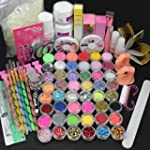 US Seller USPS Shipping! 28in1 Combo...
