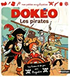 img - for Les pirates (French Edition) book / textbook / text book