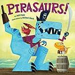 Pirasaurus