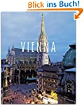 VIENNA - WIEN - Ein englischsprachige...