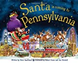 Santa Is Coming to Pennsylvania