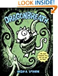 Dragonbreath #1