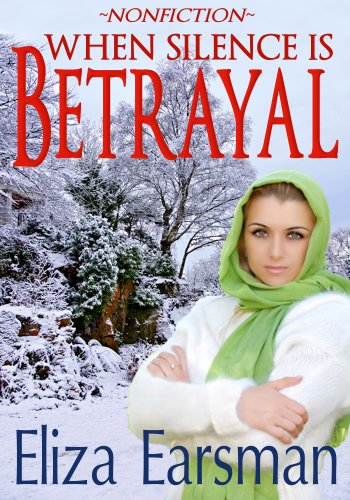 Free Kindle Book : When Silence is Betrayal: This short work details a small section of life on the streets of London, a visit to Government House, British Columbia, Canada, ... on board the world