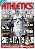 Athletics Weekly Athletics Weekly Magazine 10 Week Subscription (UK ONLY)