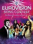 Eurovision Song Contest: Das Beste au...