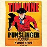Tim Vine: Punslinger | Tim Vine