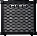 ROLAND CUBE-80GX Amps & effects Model...