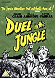 Duel in the Jungle [DVD]