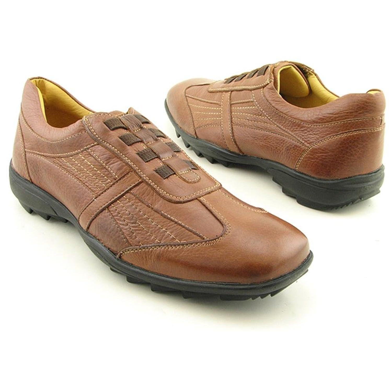 Wide Mens Shoes Tulsa