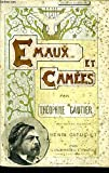 img - for Emaux et cam es book / textbook / text book