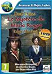 Dark Tales 7 : Le Myst�re de Marie Ro...