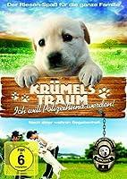 Kr�mels Traum - Ich will Polizeihund werden!