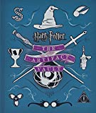 img - for Harry Potter: The Artifact Vault book / textbook / text book