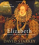 Image of Elizabeth I: The Exhibition Catalogue