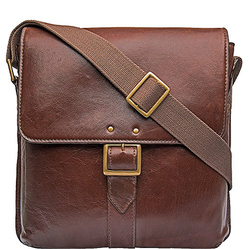 hidesign-vespucci-medium-vertical-messenger-brown