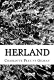 img - for Herland book / textbook / text book