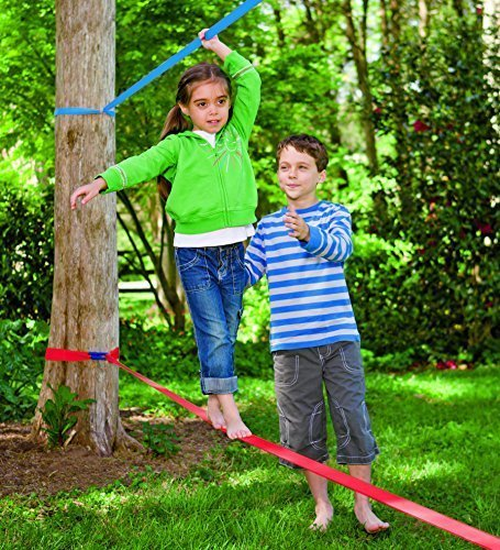 Outdoor Toys Boys Age 10 : Best gifts and toys for year old girls favorite top