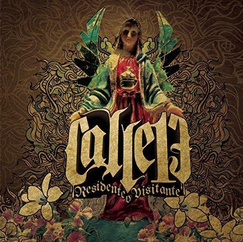 Calle 13 - Residente O Visitante By Calle 13 (2013-05-03) - Zortam Music
