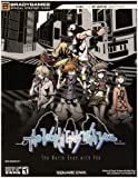 Bryan Stratton The World Ends with You (Official Strategy Guides (Bradygames))
