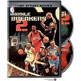 NBA Streets Series:Ankle Break