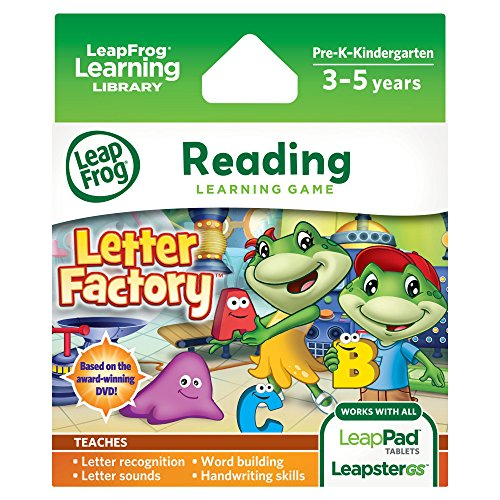 LeapFrog-Letter-Factory-Learning-Game-works-with-LeapPad-Tablets-and-Leapster-GS