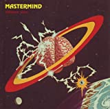 Volume One by Mastermind