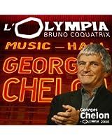 L'Olympia 2008 (Live)