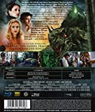 Image de Grimm's Snow White (3d Shutter) [Blu-ray] [Import allemand]