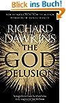 The God Delusion: 10th Anniversary Ed...