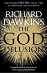 The God Delusion: 10th Anniversary Ed...