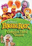 Fraggle Rock: Complete Third Season