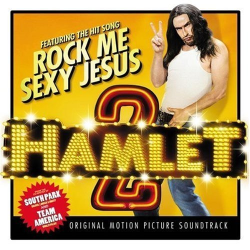 soundtrack-by-universal-music-group-2008-09-30