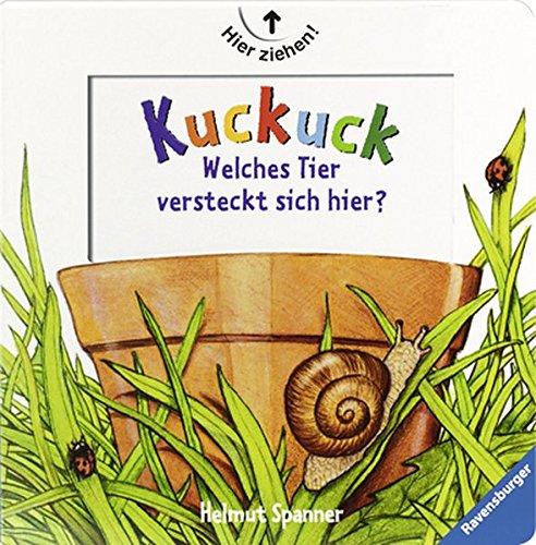 kuckuck-welches-tier-versteckt-sich-hier
