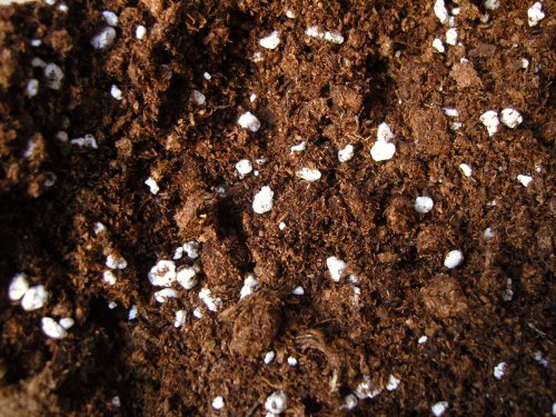 sand-and-peat-soil-mix