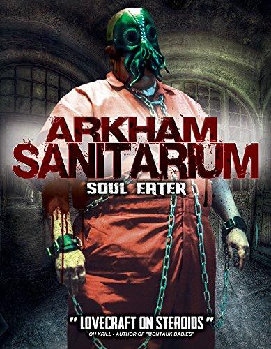 arkham-sanitarium-soul-eater-usa-dvd