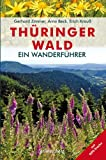 img - for Wanderf hrer Th ringer Wald book / textbook / text book