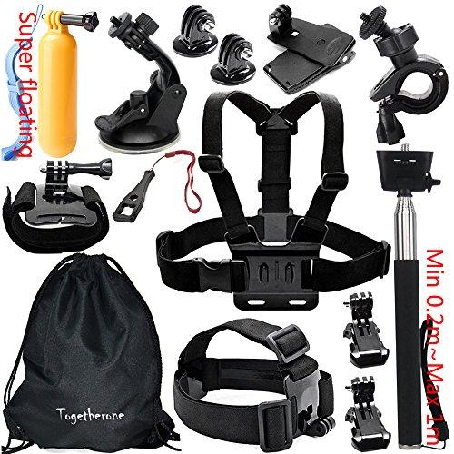 togetherone-essential-accessories-bundle-kit-for-apeman-apeman-a80-apeman-a70-gopro-hero-4-gopro-her