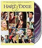 Hart of Dixie: Season 2