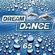 Dream Dance Vol. 65