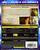 Image de Un Long dimanche de fiançailles [Blu-ray]