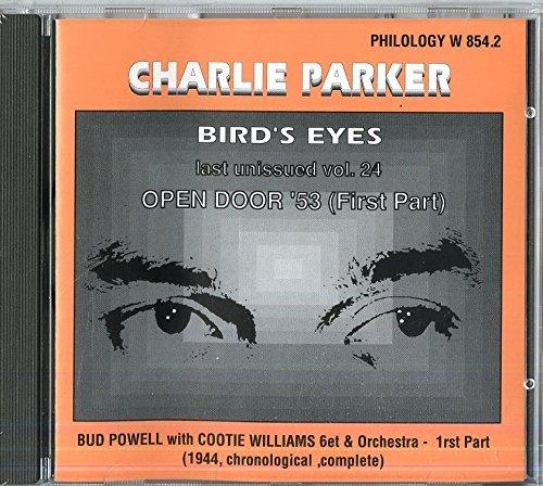 birds-eyes-vol-24
