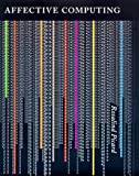img - for By Rosalind W. Picard Affective Computing [Hardcover] book / textbook / text book
