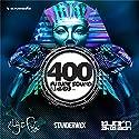 Future Sound Of Egypt 400....<br>$839.00