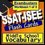 SSAT-ISEE Test Prep Essential Vocabul...