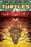 img - for Teenage Mutant Ninja Turtles Volume 15: Leatherhead book / textbook / text book