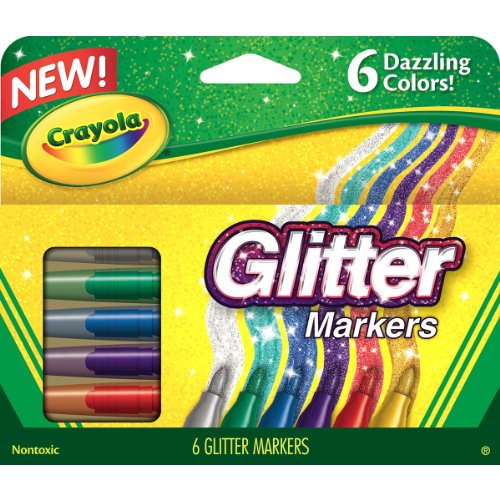 crayola-glitter-markers-6-count