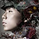 My Way ~始まりの場所~(DVD付)