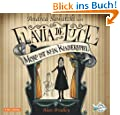 Flavia de Luce - Mord ist kein Kinderspiel: : 6 CDs